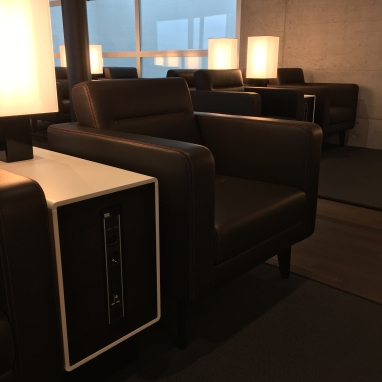 SWISS_neu_BUSINESS_Lounge_Dock_E_svenblogt_de_ - 22
