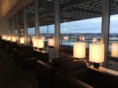 SWISS_neu_BUSINESS_Lounge_Dock_E_svenblogt_de_ - 9