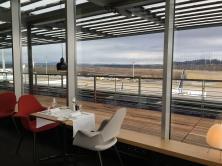 SWISS_neu_FIRST_Lounge_Dock_E_svenblogt_de_ - 10