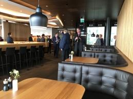 SWISS_neu_FIRST_Lounge_Dock_E_svenblogt_de_ - 11