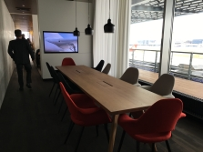 SWISS_neu_FIRST_Lounge_Dock_E_svenblogt_de_ - 14