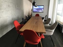 SWISS_neu_FIRST_Lounge_Dock_E_svenblogt_de_ - 16