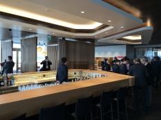 SWISS_neu_FIRST_Lounge_Dock_E_svenblogt_de_ - 2