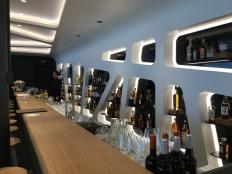 SWISS_neu_FIRST_Lounge_Dock_E_svenblogt_de_ - 20