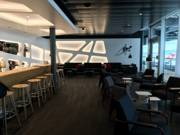 SWISS_neu_FIRST_Lounge_Dock_E_svenblogt_de_ - 21