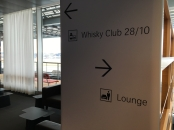 SWISS_neu_FIRST_Lounge_Dock_E_svenblogt_de_ - 23