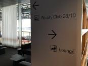 SWISS_neu_FIRST_Lounge_Dock_E_svenblogt_de_ - 23