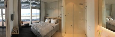 SWISS_neu_FIRST_Lounge_Dock_E_svenblogt_de_ - 25
