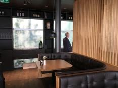 SWISS_neu_FIRST_Lounge_Dock_E_svenblogt_de_ - 4