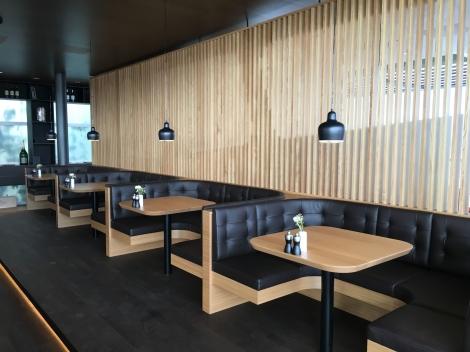 SWISS_neu_FIRST_Lounge_Dock_E_svenblogt_de_ - 5