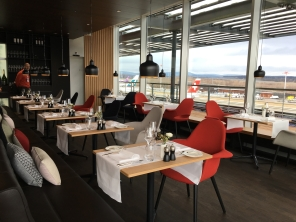 SWISS_neu_FIRST_Lounge_Dock_E_svenblogt_de_ - 6