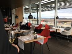 SWISS_neu_FIRST_Lounge_Dock_E_svenblogt_de_ - 7
