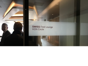 SWISS_neu_FIRST_Lounge_Dock_E_svenblogt_de_ - 8
