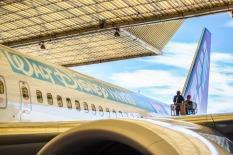 aviodossonhos-boeing-767-300-pt-msz_24482862264_o