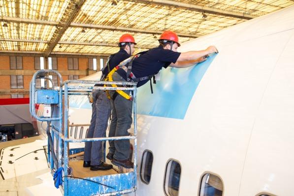 aviodossonhos-boeing-767-300-pt-msz_24482862754_o