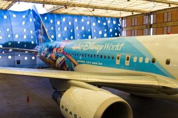 aviodossonhos-boeing-767-300-pt-msz_24563251054_o