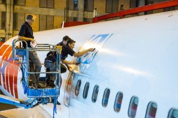 aviodossonhos-boeing-767-300-pt-msz_24745857239_o
