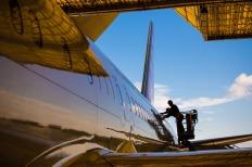aviodossonhos-boeing-767-300-pt-msz_25020235951_o