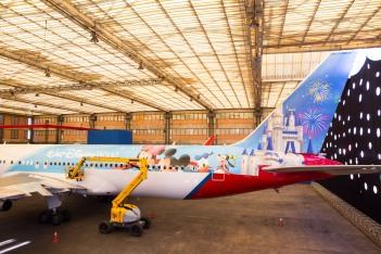 aviodossonhos-boeing-767-300-pt-msz_25113529125_o