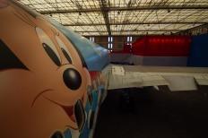 aviodossonhos-boeing-767-300-pt-msz_25166035776_o