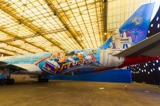 aviodossonhos-boeing-767-300-pt-msz_25193925115_o