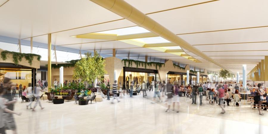 CoxRayner_GCAirport_RetailLounge