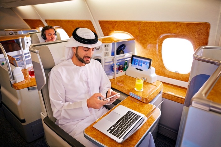 emirati-on-business-class.jpg