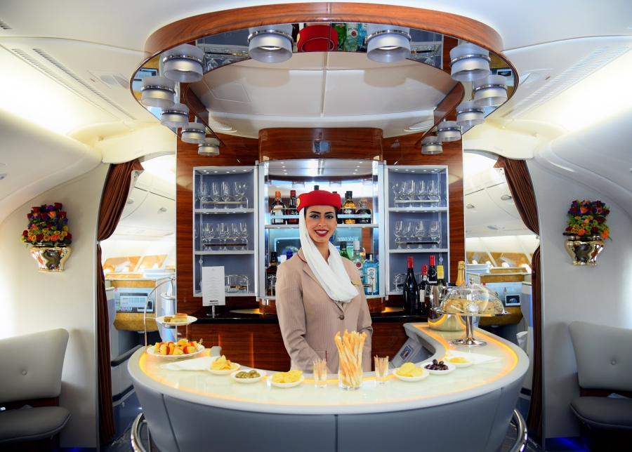 Onboard-Lounge-on-A380