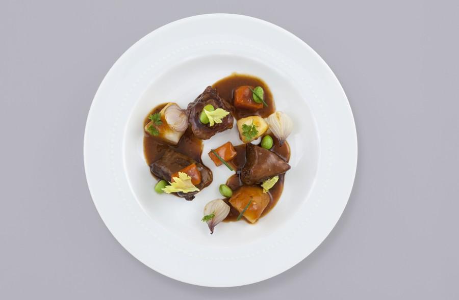 PLATS chef Boulud Plat J NAVARIN0144
