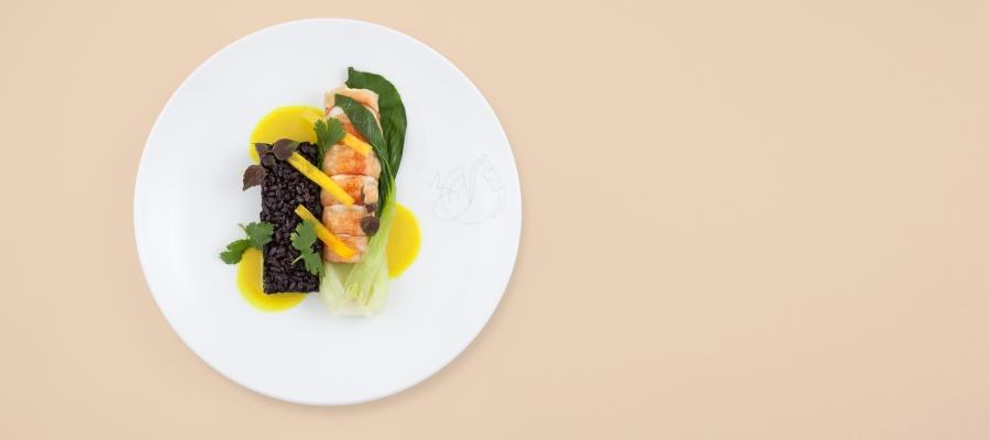 PLATS chef Boulud Plat P Homard0082