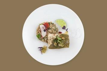 PLATS chef Boulud Plat P Loup 0134
