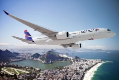 A350_Rio.jpg