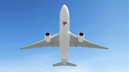 A350_Vista inferior