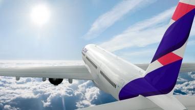 A350_Vista trasera