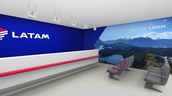 LATAM_Aeropuerto 3(Referencial)