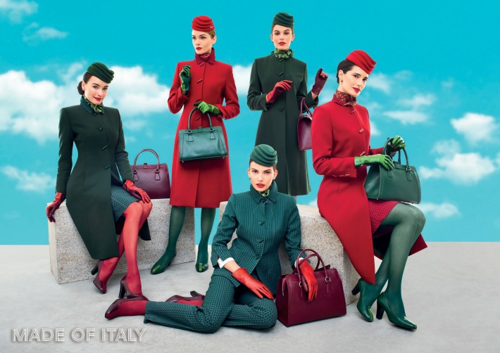 A4_Campagna_bags