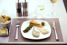 Appetiser_Arabic Mezze