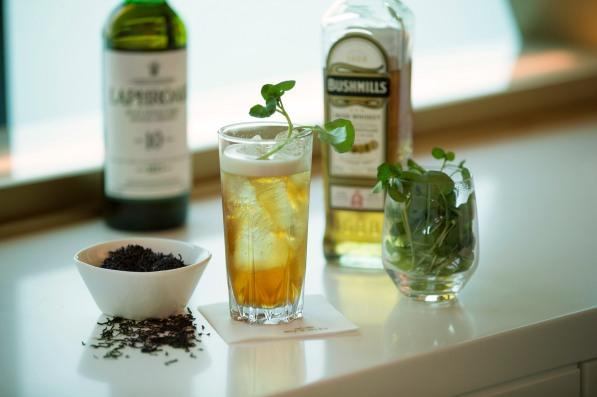 Cocktail_Dublin