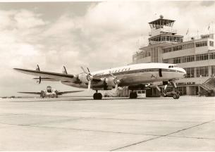 DAP 1947-48
