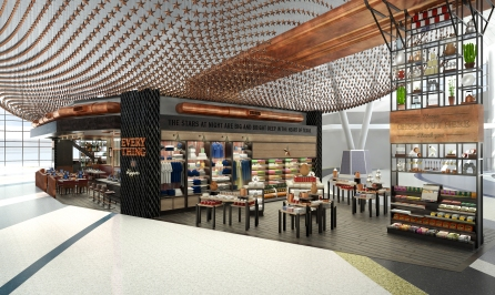 OTG_IAH_TexasTavern_Rendering_View3