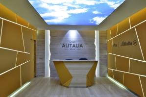 Casa Alitalia 2