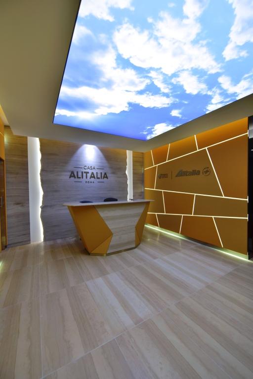 Casa Alitalia 3