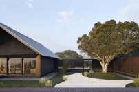 RS3145_Amanemu - Bar Lounge Pavilion and walled garden-hpr