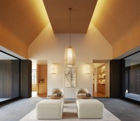 RS3147_Amanemu - Aman Spa reception, boutique and finishing salon -hpr