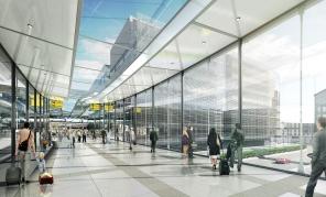 Heathrow_CTA_CAM-04_Bridge_005-web