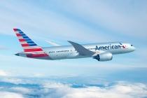 NEW_787_aircraft_masterimage