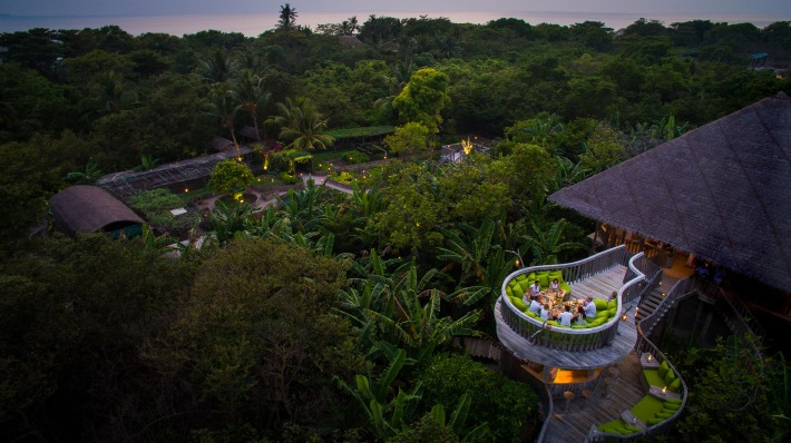 012-sf-soneva_fushi_fresh_in_the_garden_aerial_2_by_moritz_krebs