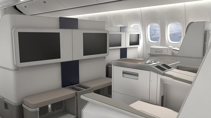 1435-seating-forward