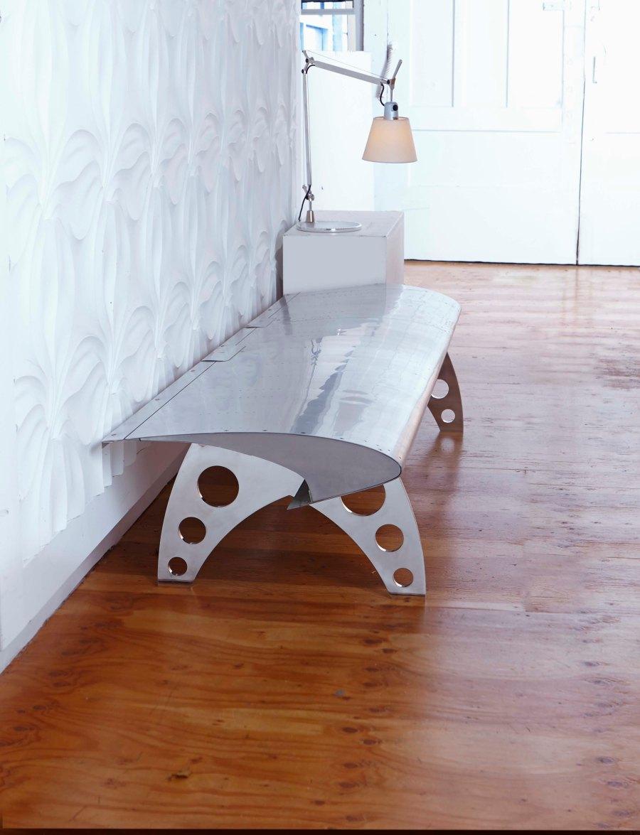 667066010504_slat-bench