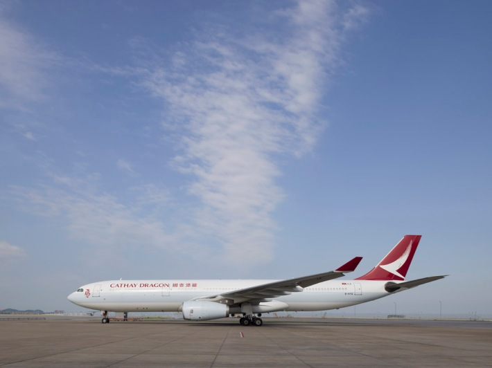 cathay-dragon-livery-6